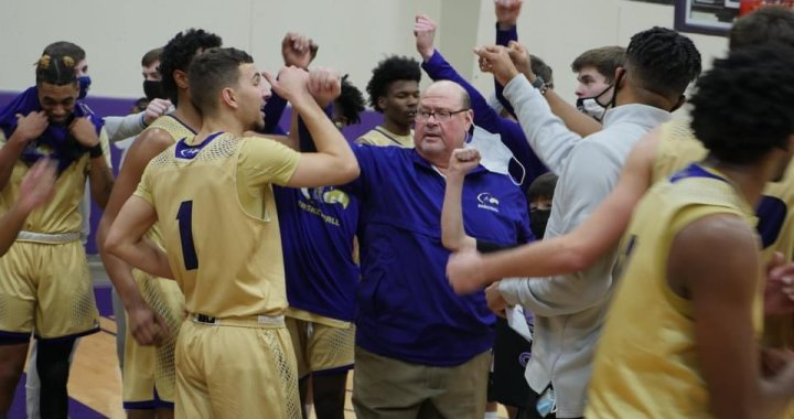 Sports Report: Avila Basketball has COVID-19