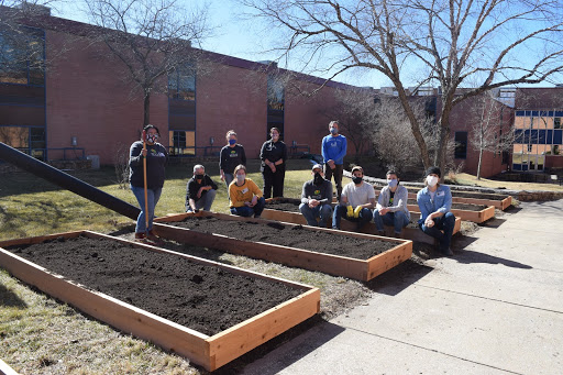 The Dish: Kansas City Community Gardens plants seeds for nutrition and hope