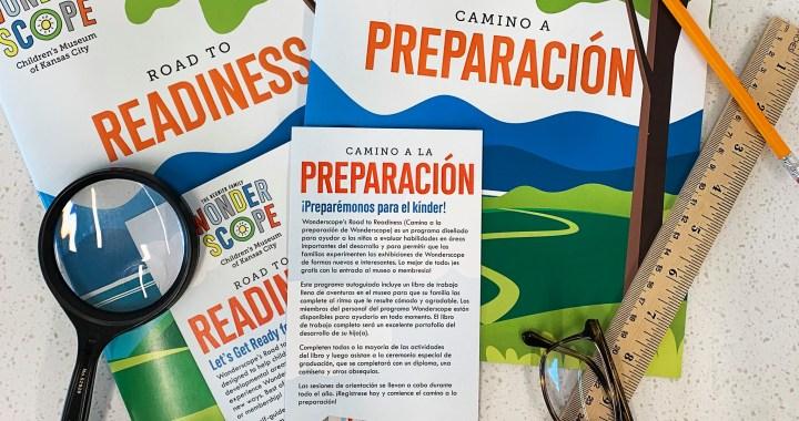 Wonderscope Pre-K Program Now Available in Spanish