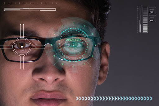 Facial recognition to be tested at Raytown School District