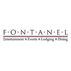 Fontanel