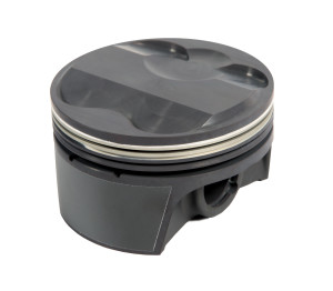 Ford Ecoboost 2.0L PowerPak Plus