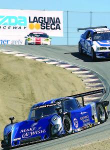 Dinan Cars 6