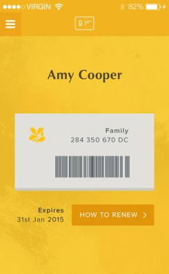 6_Digital_membership_card_ALT