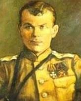 Iwan Kalmykow