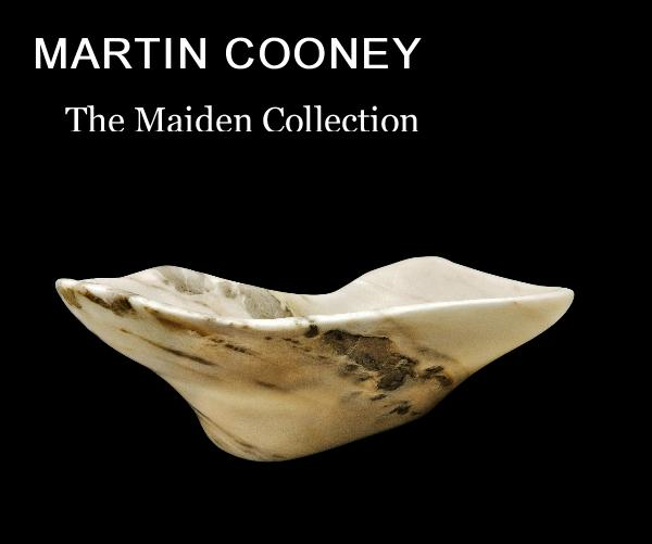 the maiden collection book 2014