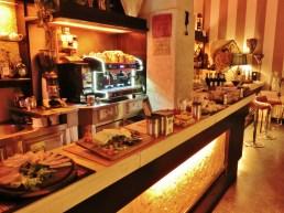Bar Avio, World's Greatest Bar, Pietrasanta, Tuscany, Italy