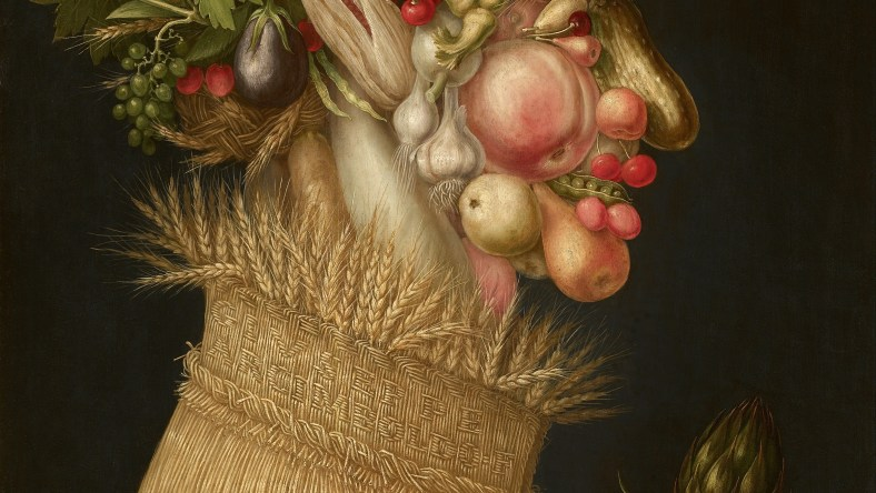 Giuseppe_Arcimboldo_-_Summer_-_Google_Art_Project