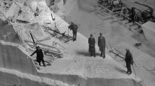 Yule Marble Quarry, 1924 (4)