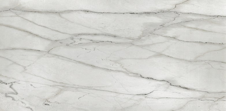 Calacatta Lincoln, Colorado Yule Marble Slab