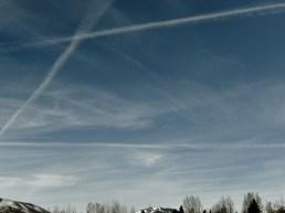 The Sky at martincooney.com