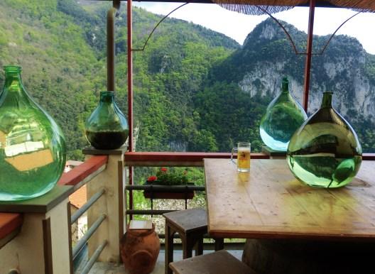 Casoli, Tuscany, Italy