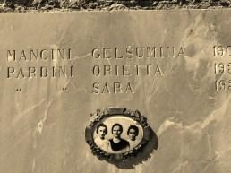 Sant'Anna di Stazzema, Tuscany, Italy