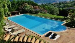 San Rocchino Swimming Pool