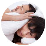 SNORING-TREATMENT