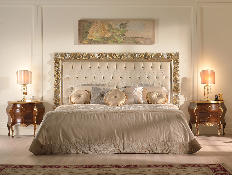 pictures of contemporary living rooms decorated diy shelving ideas for room martin daniel interiors classic carved wood bedroom collection