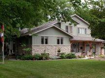additions and renovations, house designs, interior ...