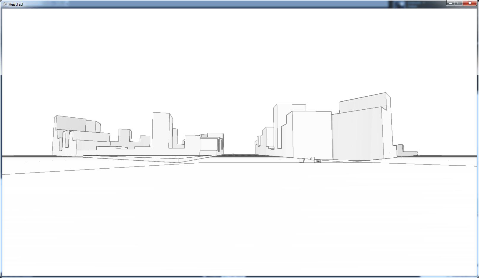 Plain White Screen | Wiring Diagram Database