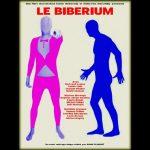 Biberium affiche