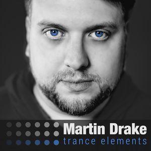TranceElements TE#060