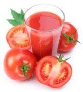 Jus de tomate pour ГОЛУБЦІ (HOLOUBTSI) : CHOU FARCI