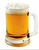 Bière pour Rôti de porc bavarois en croûte