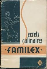 Couverture du livre pour le poulet braisé