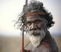 Aborigène Soupe Woolloomooloo