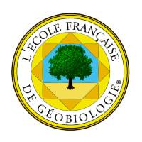 géobiologue naturopathe paris electrosensible