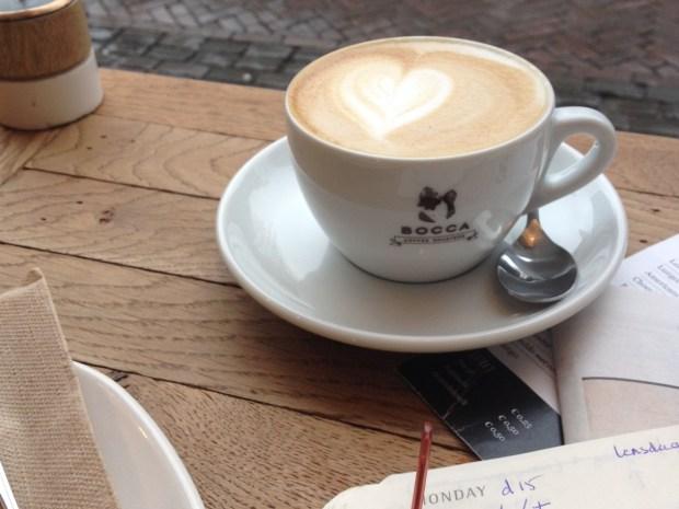 Tati koffie.JPG