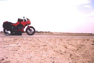 moto-piemanson