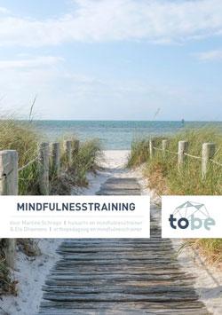 Mindfulnesstrainingen