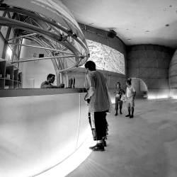 pabellon-expo-premio-arquitectura