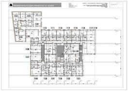 plano-hotel-2-arquitectura