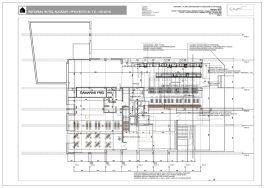 plano-hotel-arquitectura