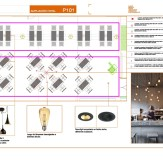 plano-arquitectura-restaurante-alcazar