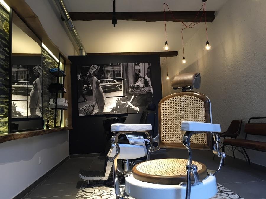 barberia-de-oskar-1173665