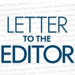 Letter to the Editor: No weeds in the garden