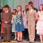 Drowsy Chaperone photo gallery