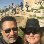 Visiting the Holy Land: Where Jesus Walked
