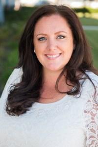 Michele Corey