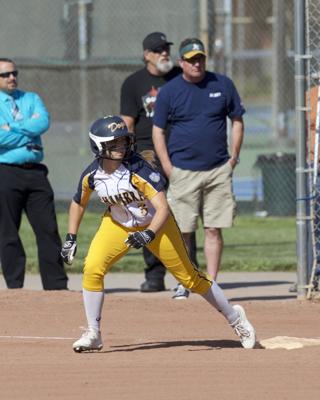 __Alhambra Softball,College Park_05-03-18_0009