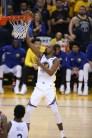 Golden State Warriors vs Houston Rockets Game 6 #35 Kevin Durant Photos by Tod Fierner Martinez News-Gazette