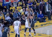 Dubs,Pelicans Photos by Gerome Wright Martinez News-Gazette