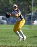 Alhambra Softball vs Northgate High School Photos by Mark Fierner Martinez News-Gazette