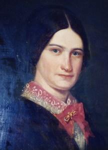 Dona Susana Martinez Hinckley Smith Merle