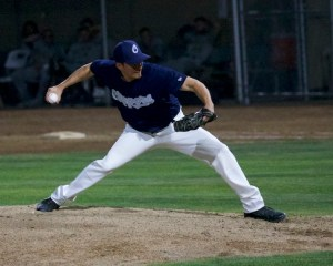Martinez Clippers vs Vallejo Admirals 14-8 Admirals Photos by Mark Fierner Martinez News-Gazette