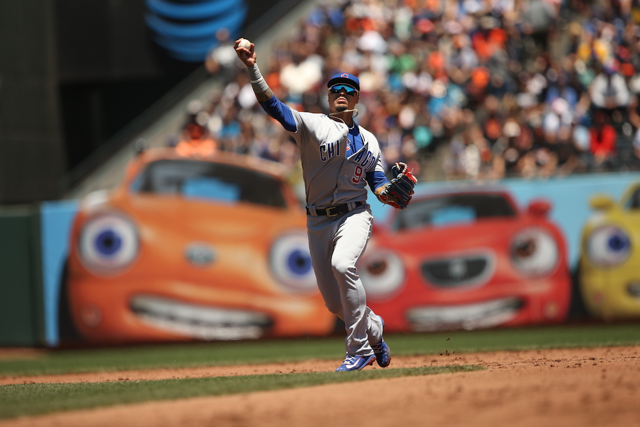 _ Giants,Cubs_07-11-18 0799