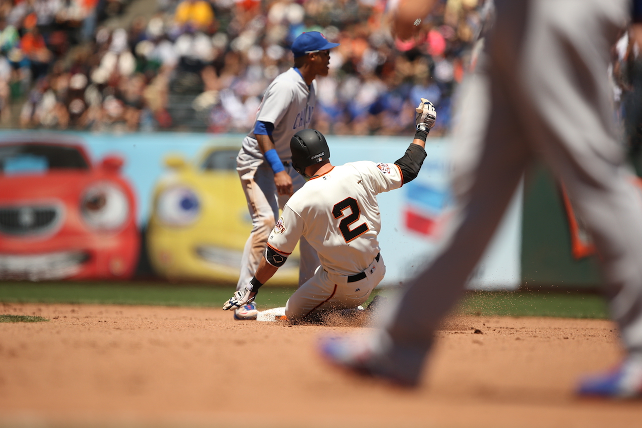 _ Giants,Cubs_07-11-18 0924