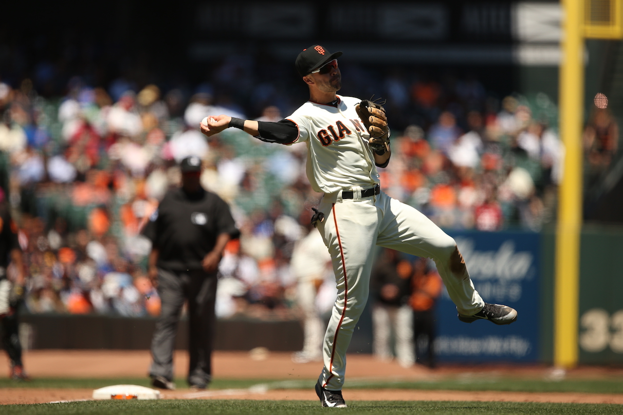 _ Giants,Cubs_07-11-18 1154